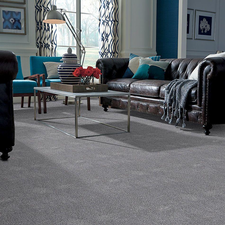 Shaw Floors Calm Embrace II Silver Lining 00500_NA459