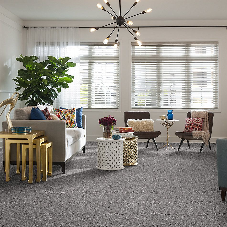 Shaw Floors Energize Sterling 00500_Q3884