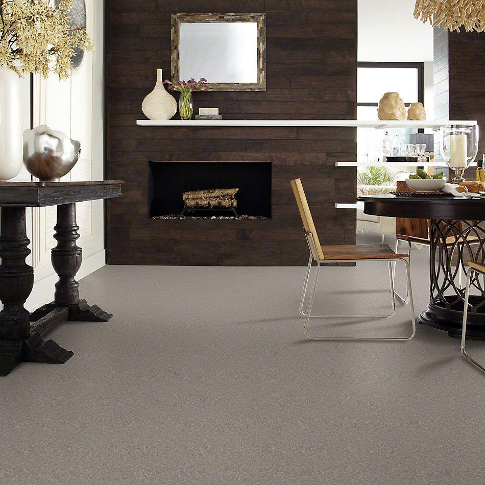 Shaw Floors Sandy Hollow I 12′ Silver Charm 00500_Q4273