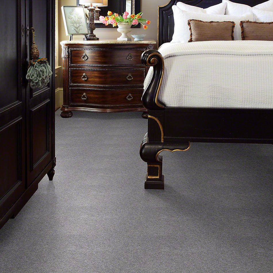 Shaw Floors Shaw Design Center Highly Refined I 15′ Sterling 00500_QC380