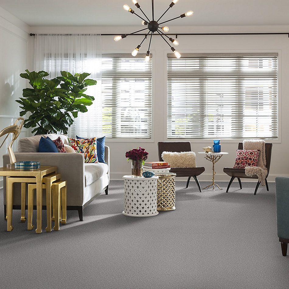 Shaw Floors Shaw Design Center Park Manor 12′ Silver Charm 00500_QC459