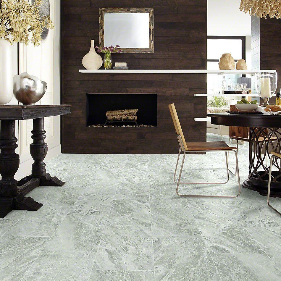 Shaw Floors SFA Vision 12×24 Matte Argento 00500_SA951
