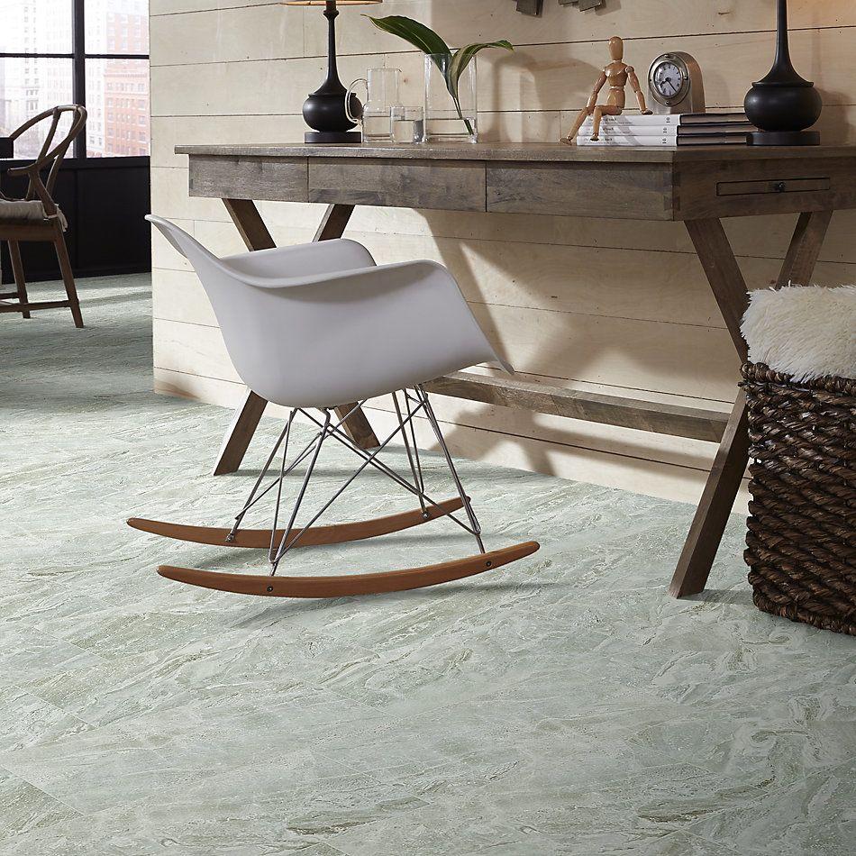 Shaw Floors SFA Vision 12×24 Polish Argento 00500_SA955