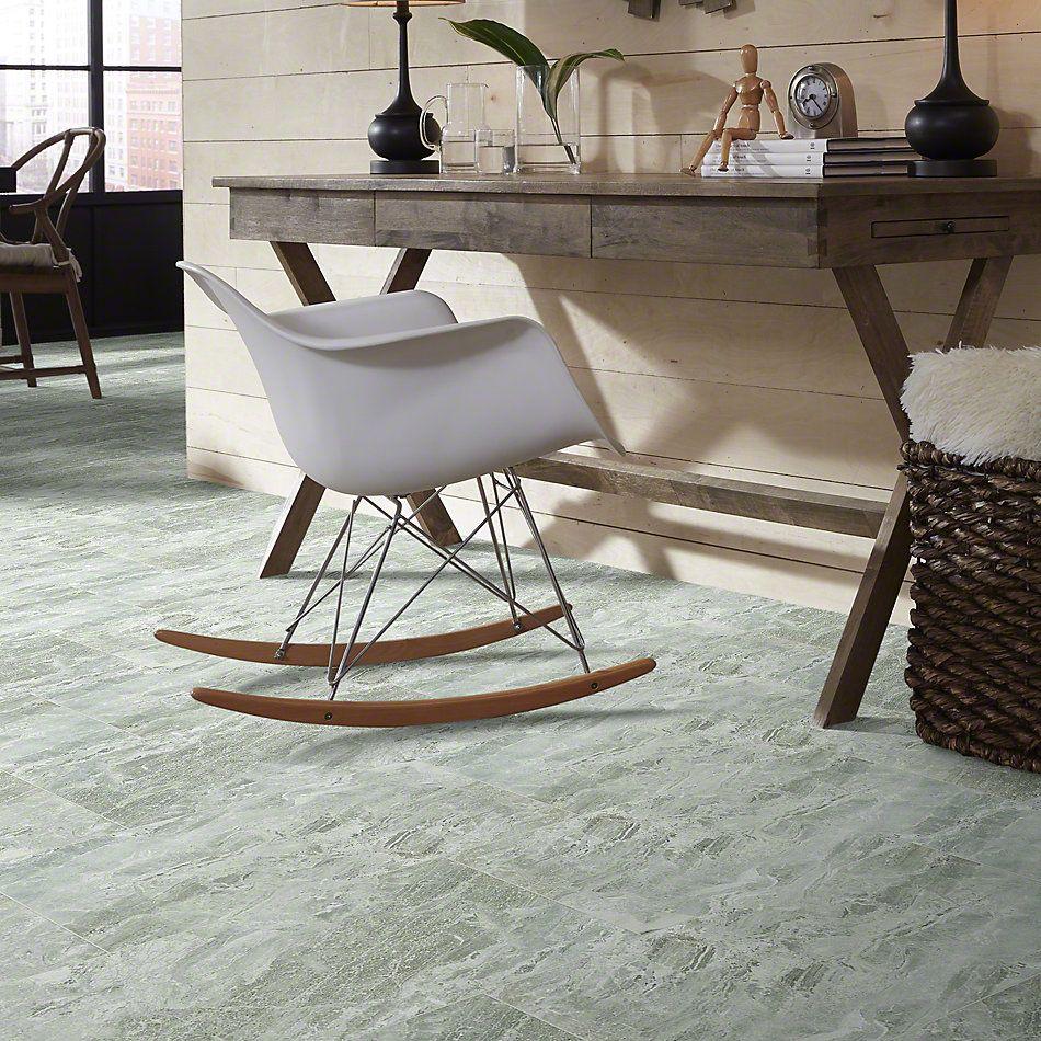 Shaw Floors SFA Vision 16×32 Polish Argento 00500_SA956