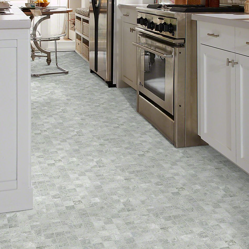 Shaw Floors SFA Evolve 00500_SA961