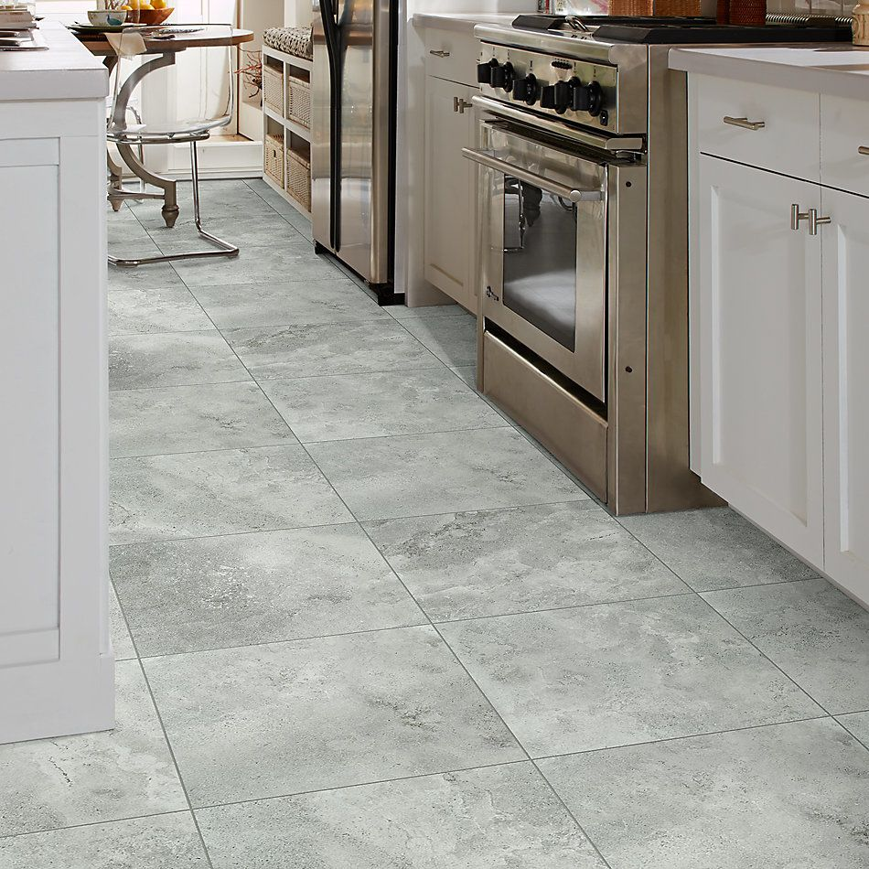 Shaw Floors SFA Form 20×20 Evolve 00500_SA978
