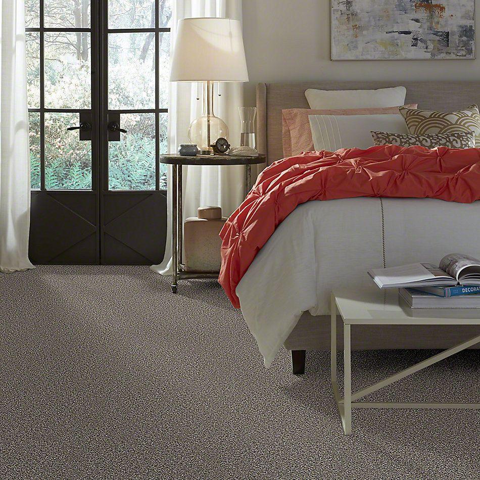 Shaw Floors Compound Castle 00500_SM010