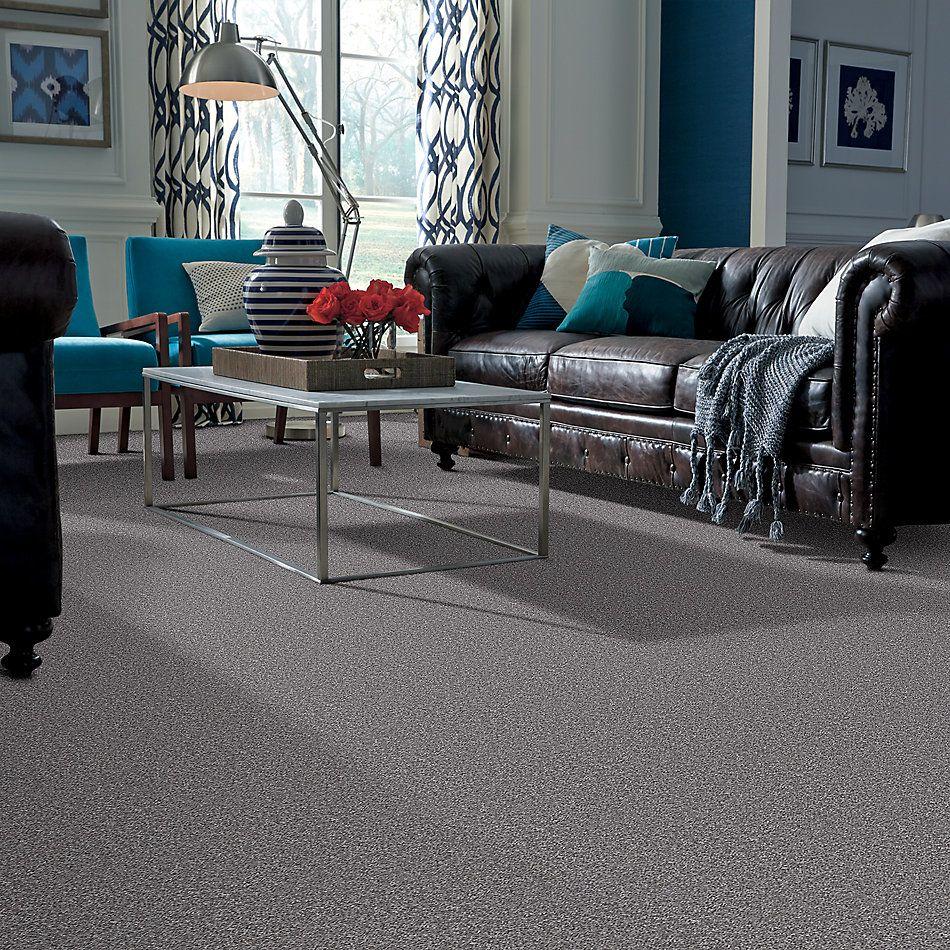 Shaw Floors Silver Strand Sterling 00500_SOS54