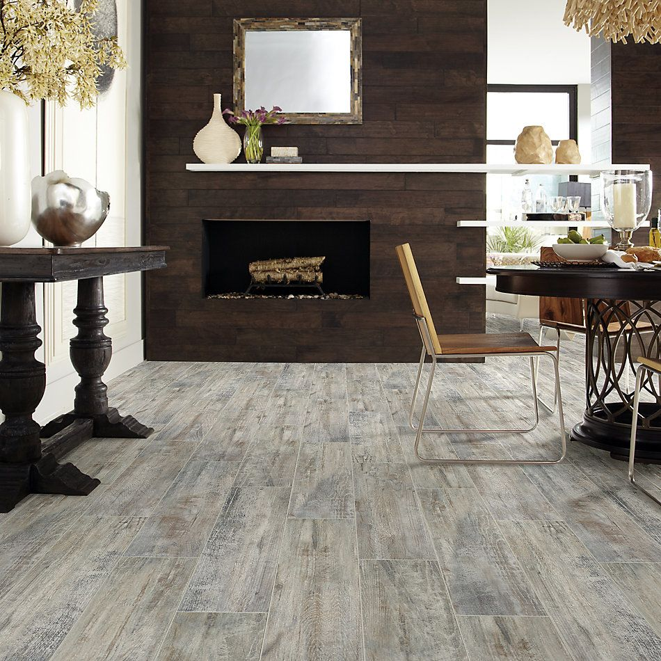 Shaw Floors Home Fn Gold Ceramic Ventura 8×36 Ash 00500_TG08B