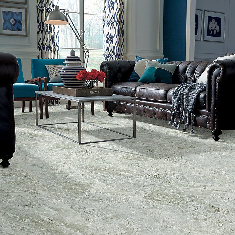 Shaw Floors Home Fn Gold Ceramic Marvel 12×24 Polish Argento 00500_TG10C