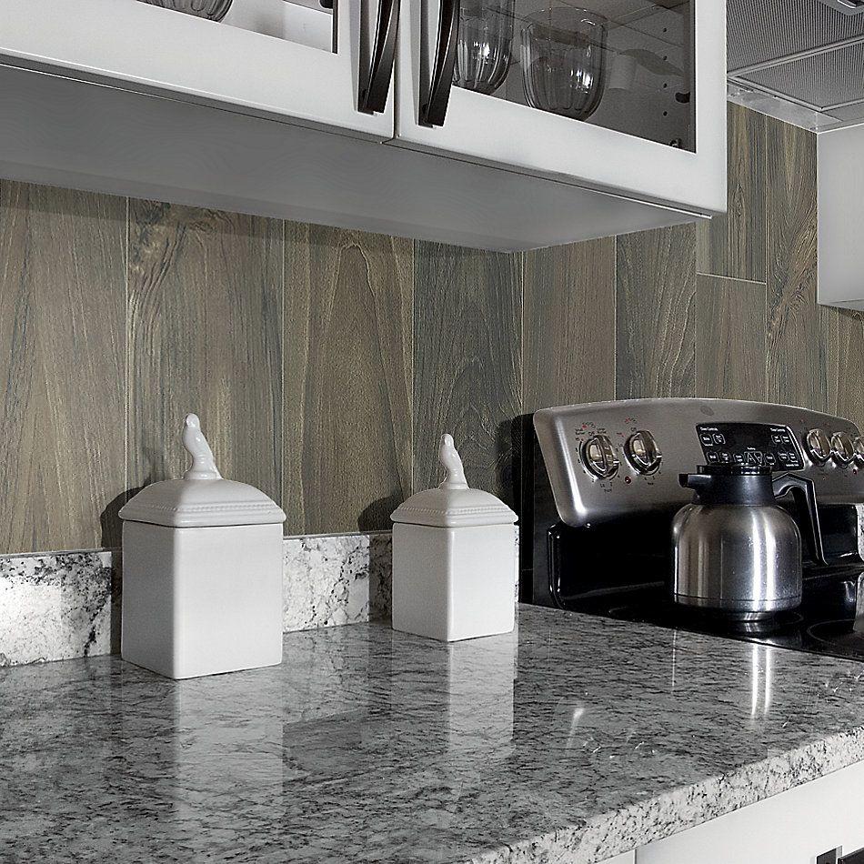 Shaw Floors Home Fn Gold Ceramic Mojave 8×48 Noce 00500_TG28B