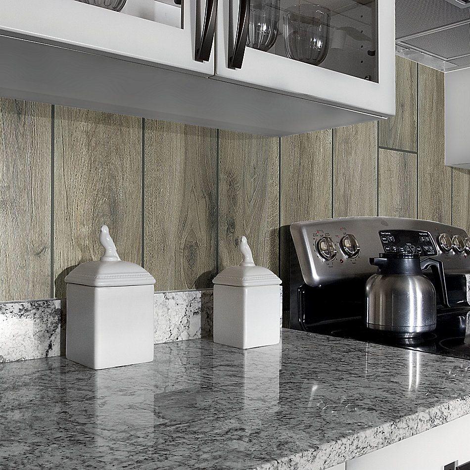Shaw Floors Home Fn Gold Ceramic Bainbridge 8×48 Silver 00500_TG36A