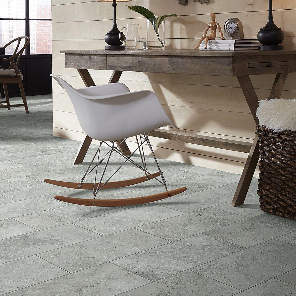 Shaw Floors Home Fn Gold Ceramic Formula 12×24 Evolve 00500_TG42B