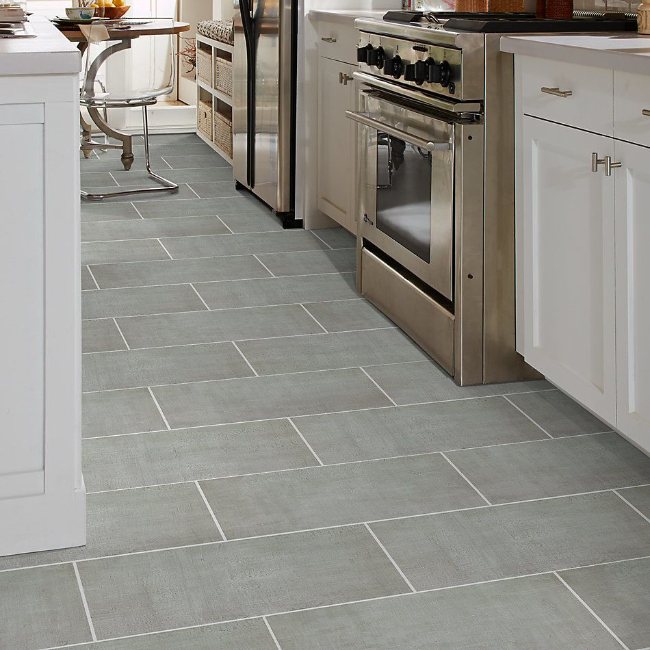 Shaw Floors Home Fn Gold Ceramic Tattered 12×24 Grigio 00500_TG54A