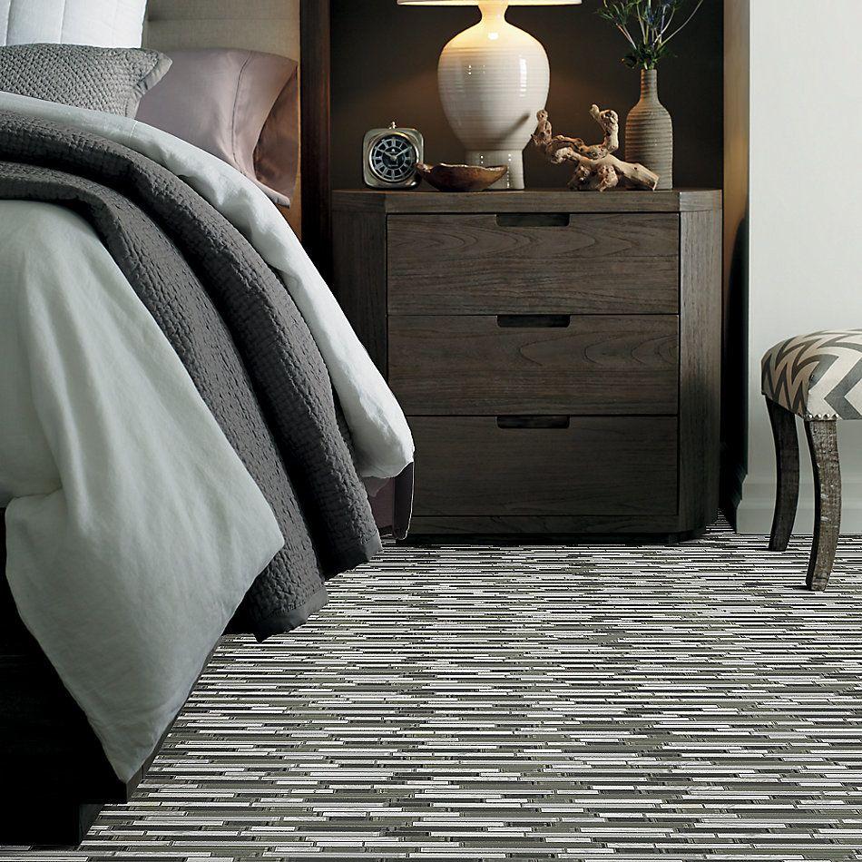 Shaw Floors Home Fn Gold Ceramic Awesome Mix Random Linear Mosi Iceland 00500_TG63B