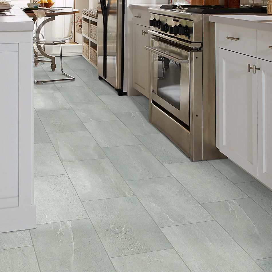 Shaw Floors Home Fn Gold Ceramic Sphinx 12×24 Grey 00500_TG65C