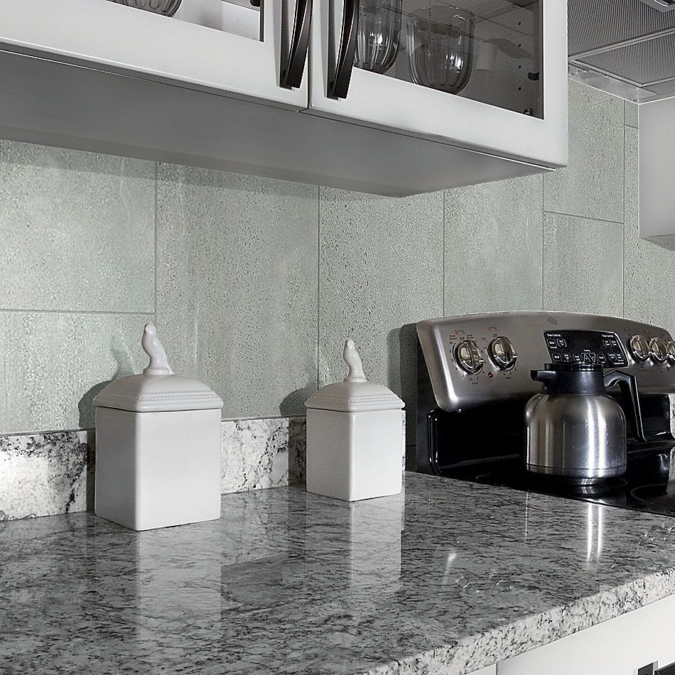 Shaw Floors Home Fn Gold Ceramic Sphinx 12×24 Grey 00500_TG65C