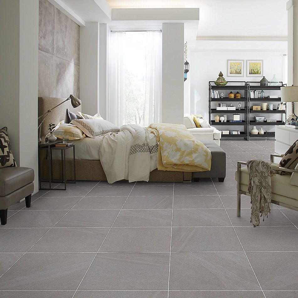 Shaw Floors Home Fn Gold Ceramic Tranquility 24×24 Polished Acero 00500_TG85E