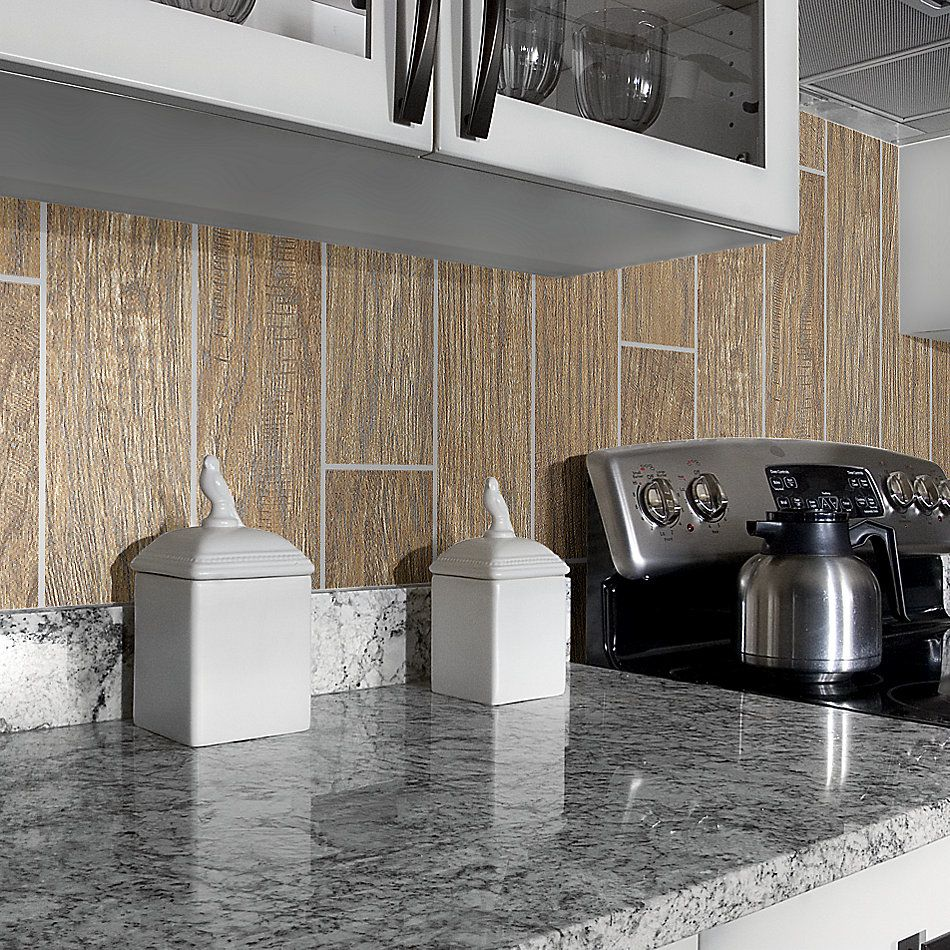 Shaw Floors Home Fn Gold Ceramic Escalante 6×36 Relic 00500_TGM79