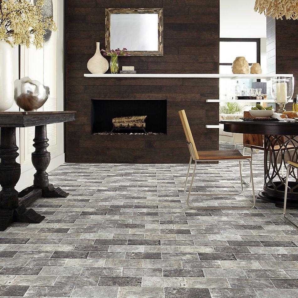 Shaw Floors Home Fn Gold Ceramic Golden Gate 4×8 Lombard 00500_TGN05