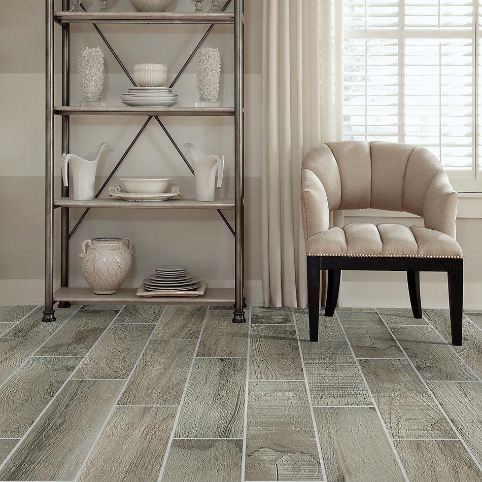 Shaw Floors Home Fn Gold Ceramic Sonoma Plank 8×32 Estate 00500_TGN12