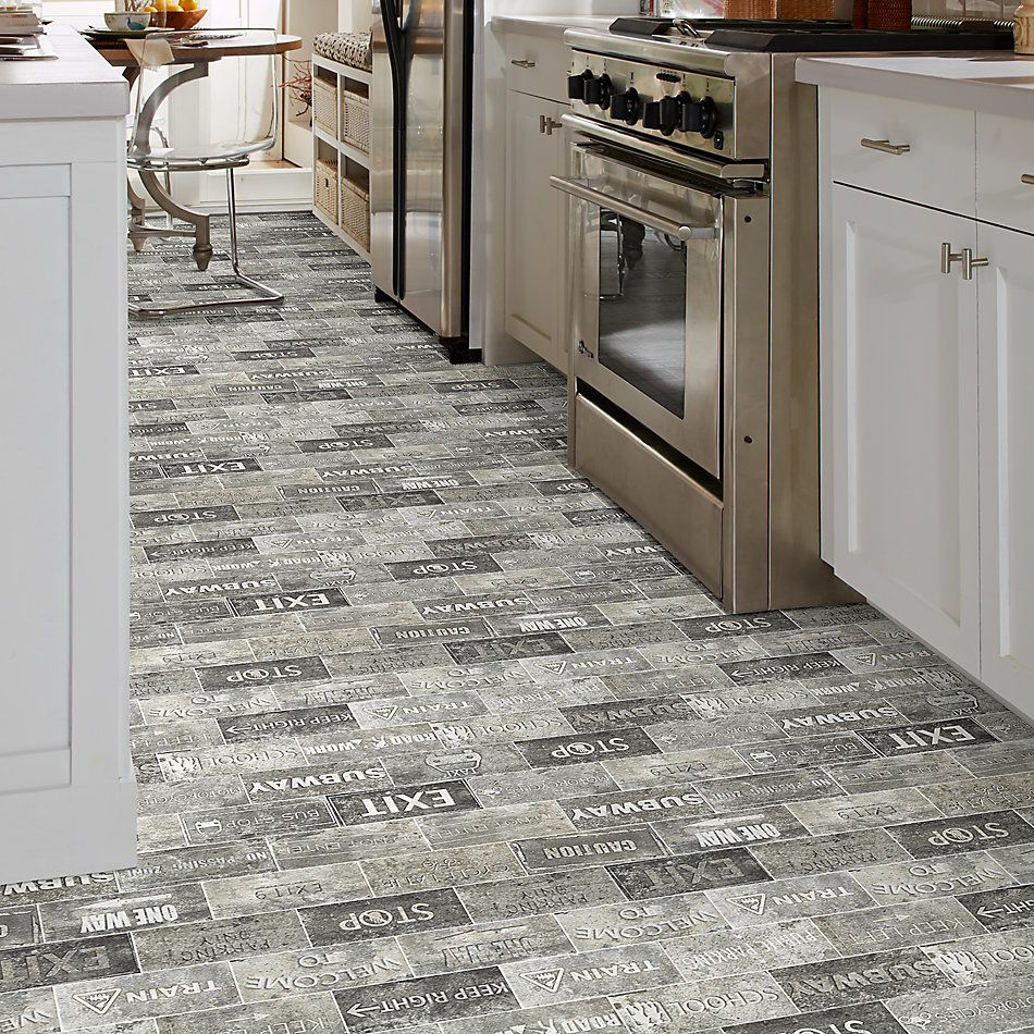 Shaw Floors Home Fn Gold Ceramic Golden Gate Deco Mix Lombard 00500_TGN13