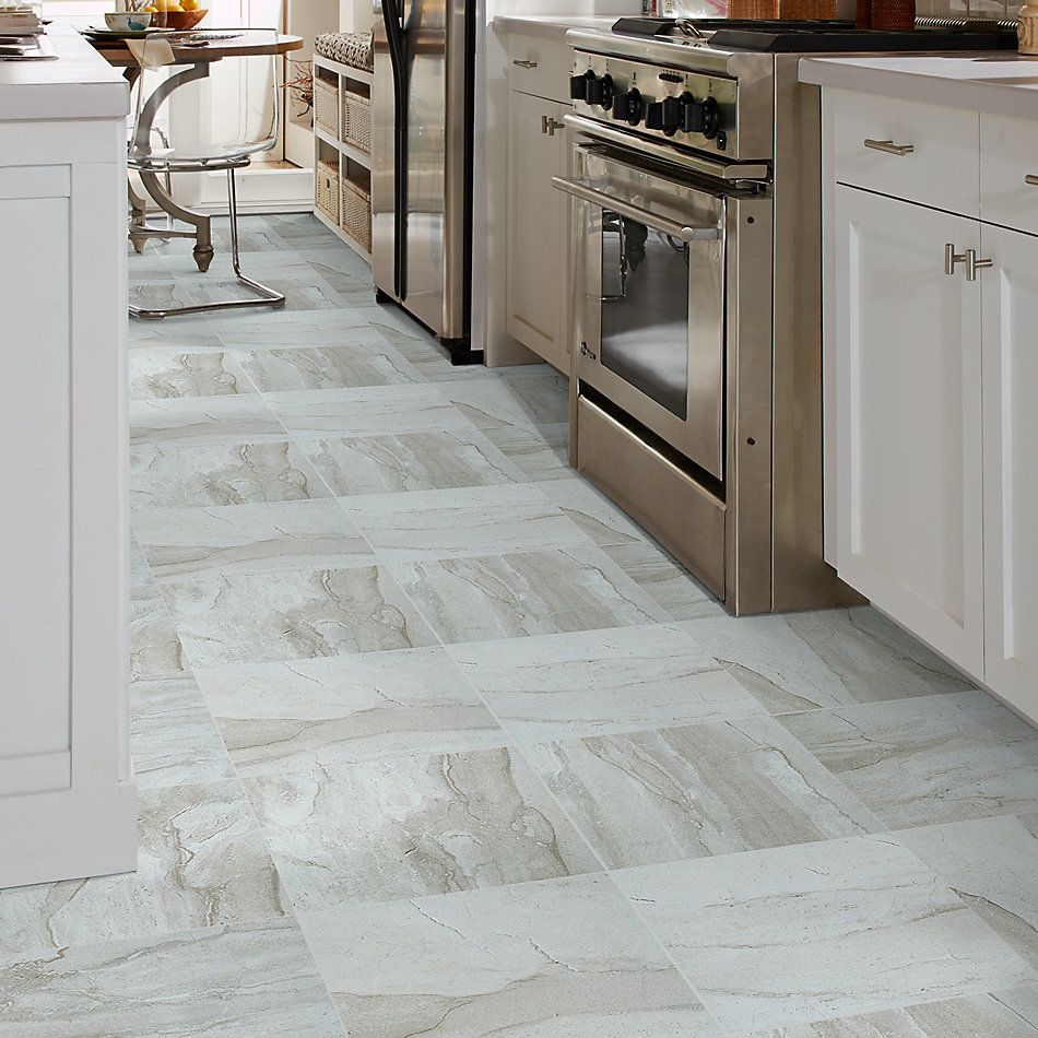 Shaw Floors Home Fn Gold Ceramic Antiquity 16×16 Lunar 00500_TGN55