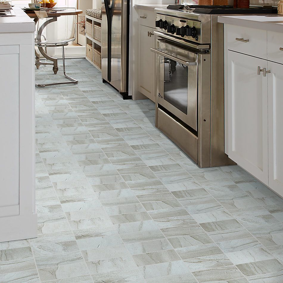 Shaw Floors Home Fn Gold Ceramic Antiquity 4×8 Lunar 00500_TGN58