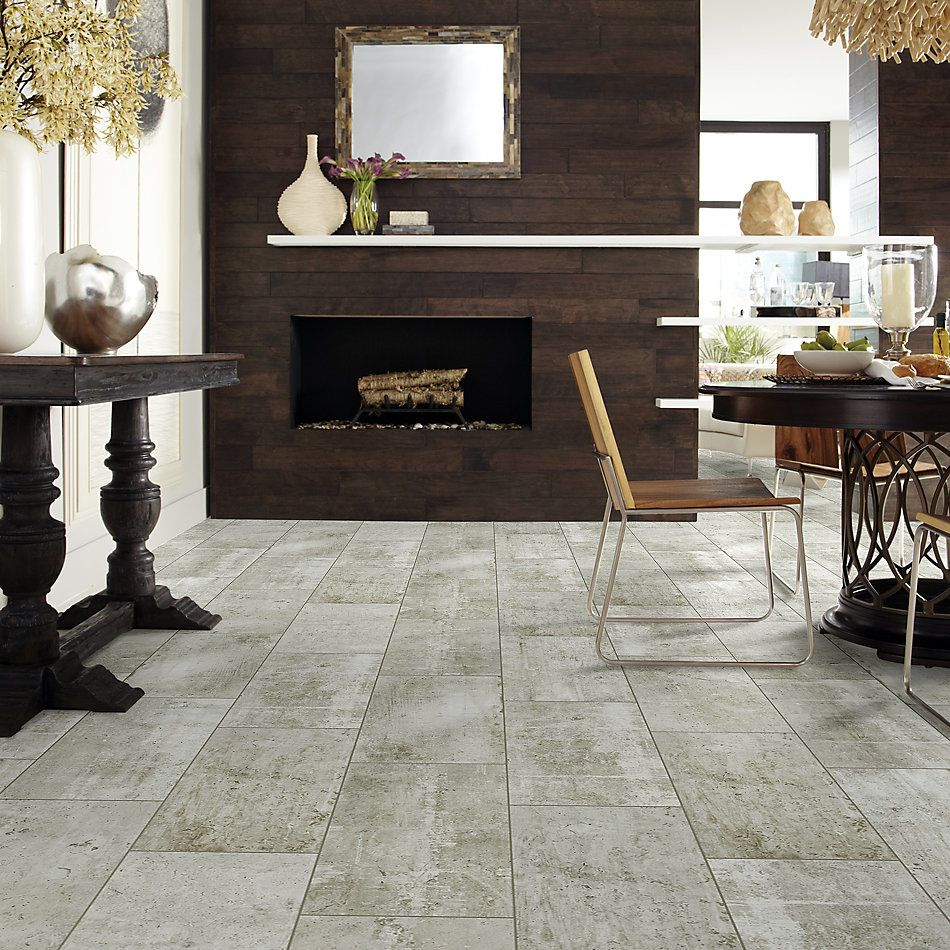Shaw Floors Toll Brothers Ceramics Civic 12×24 Impasto 00500_TL22B