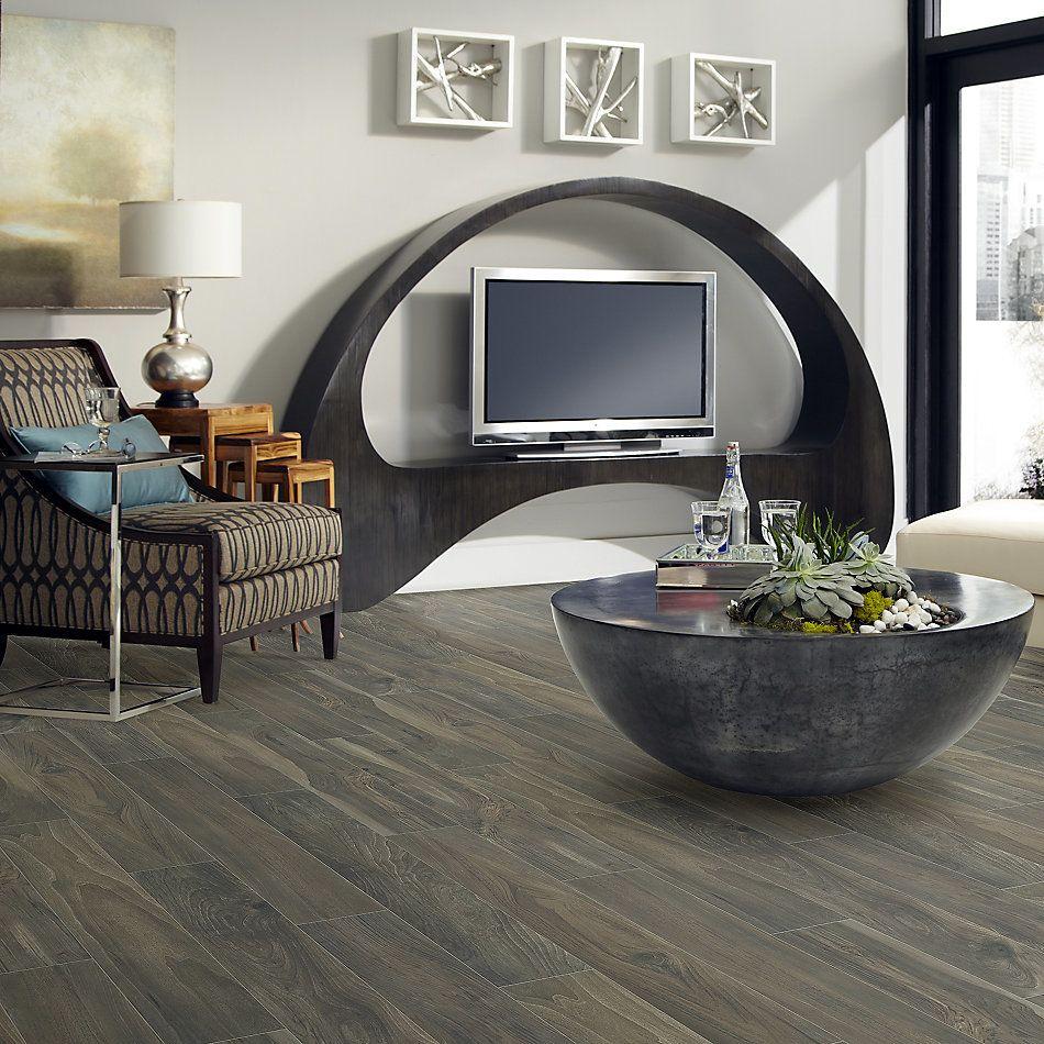Shaw Floors Toll Brothers Ceramics Mojave 8×48 Noce 00500_TL28B