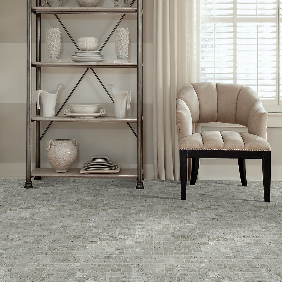 Shaw Floors Toll Brothers Ceramics Civic Mosaic Impasto 00500_TL66C