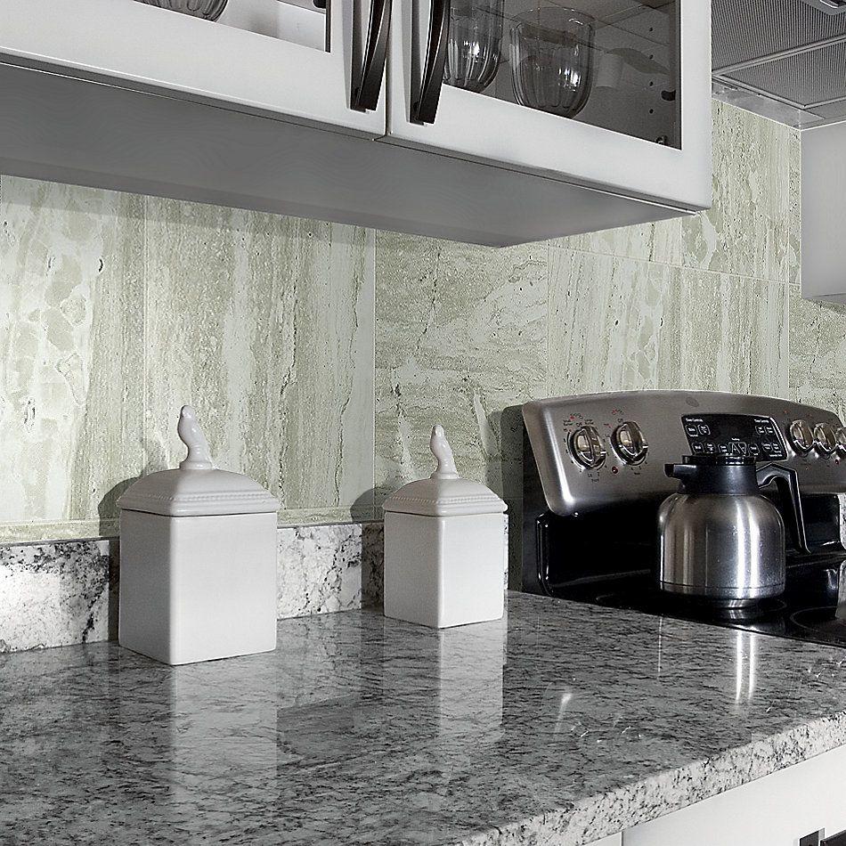 Shaw Floors Toll Brothers Ceramics Prism 13 Agate 00500_TLJ28