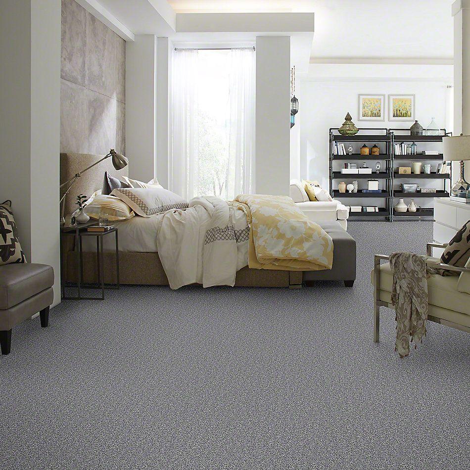 Shaw Floors Roll Special Xv442 Windy City 00500_XV442