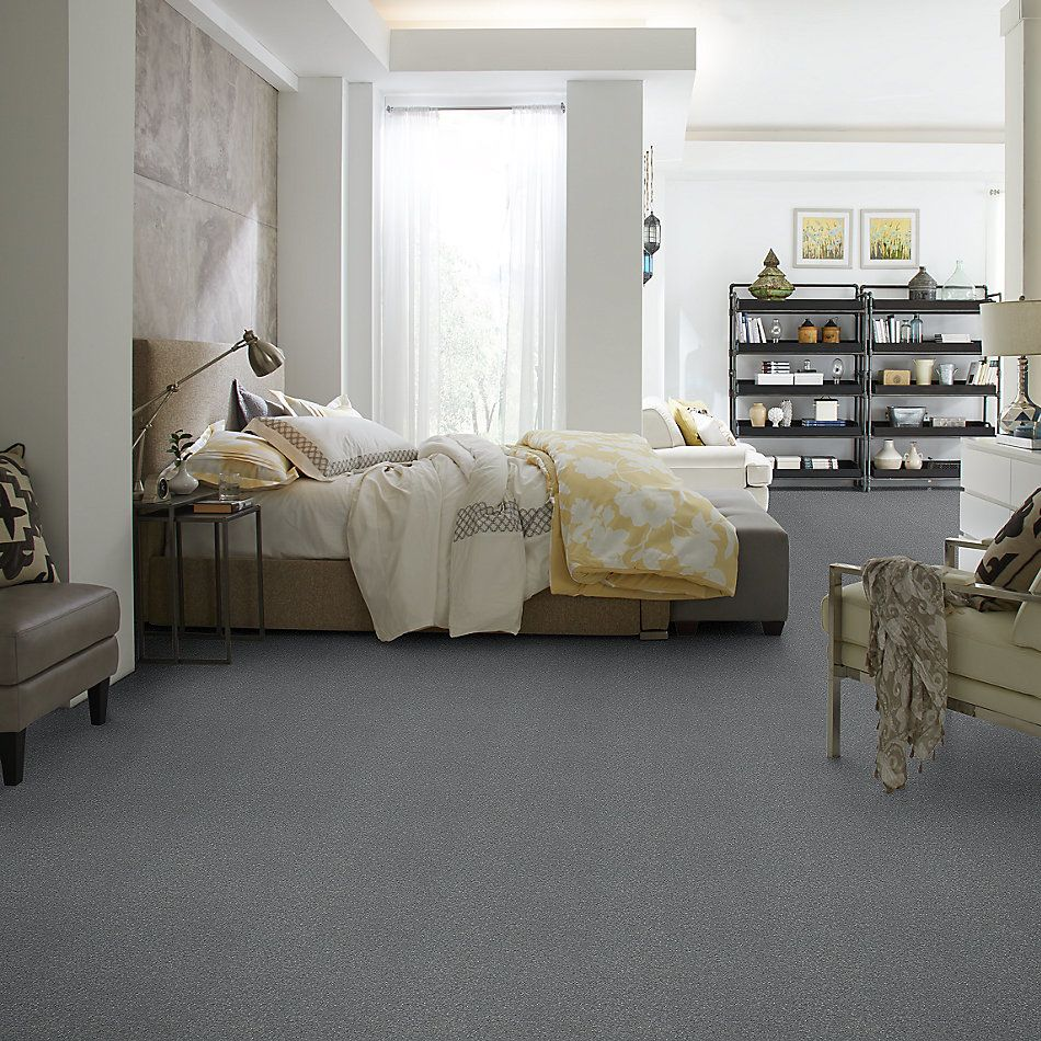 Shaw Floors Value Collections Xz159 Net Concrete 00500_XZ159