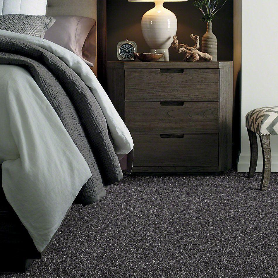 Shaw Floors SFA Enjoy The Moment III 15′ Hearthstone 00501_0C140