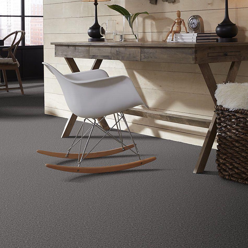 Shaw Floors Shaw Floor Studio Porto Veneri II 15′ Pewter 00501_52U50