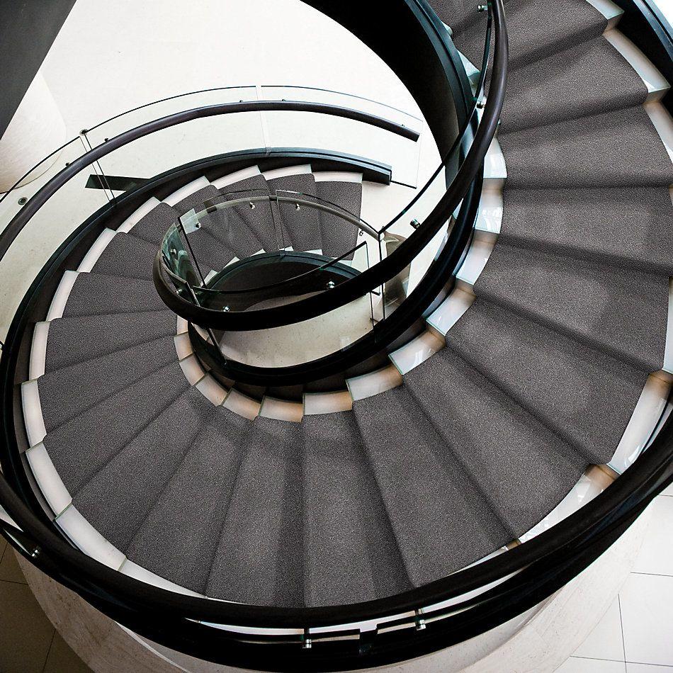 Shaw Floors Shaw Floor Studio Porto Veneri III 15′ Pewter 00501_52U59