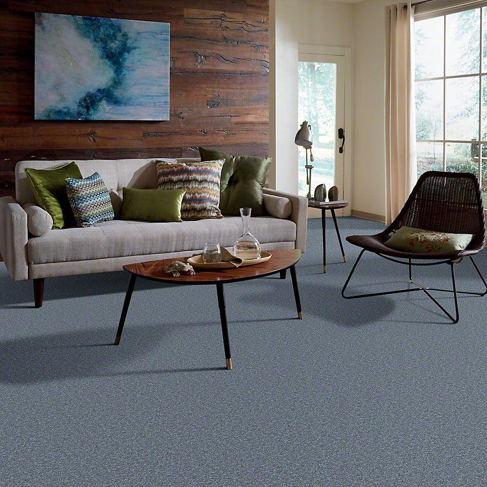 Shaw Floors Mareno Valley I Gravel 00501_52Y34