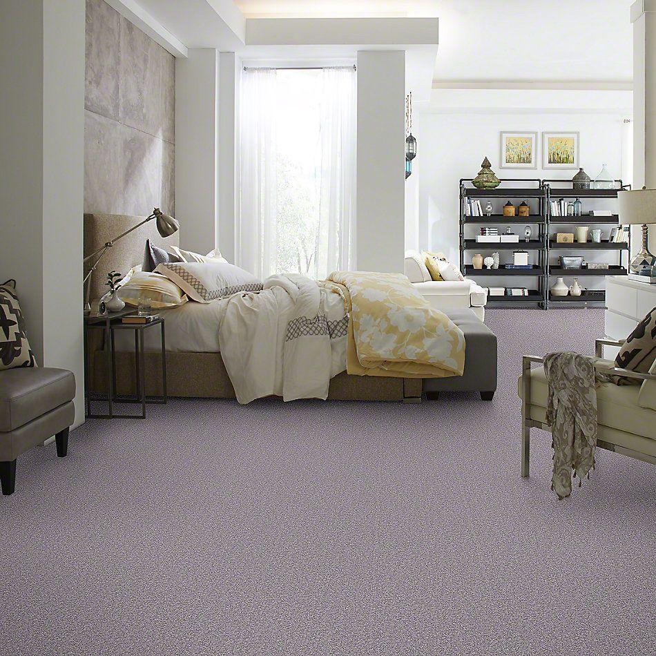 Shaw Floors Full Court 15′ Ink Spot 00501_52Y82