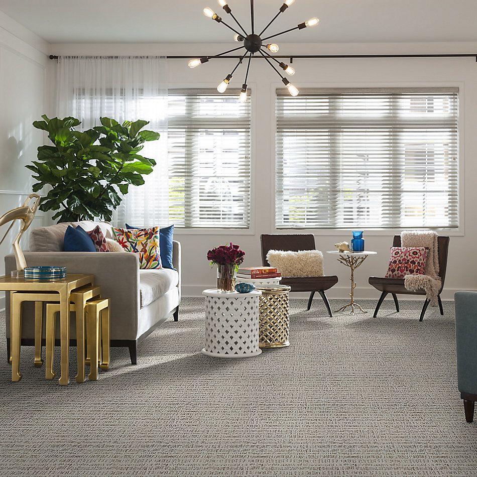 Shaw Floors Caress By Shaw Resort Chic Net Meditative 00501_5E060
