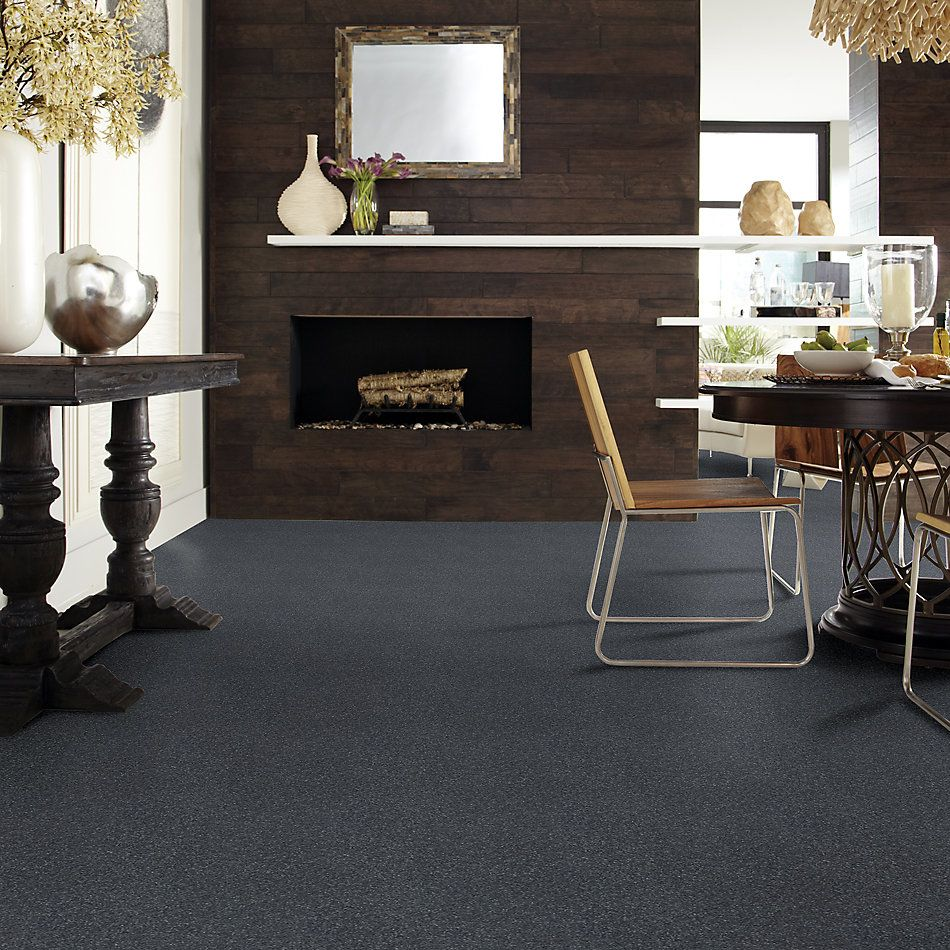 Shaw Floors Simply The Best Solidify III 12′ Iron 00501_5E266