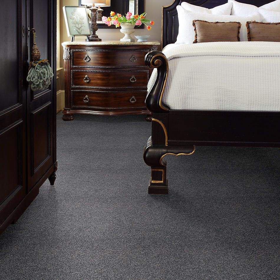 Shaw Floors Bellera Calm Serenity II Stormy Breeze 00501_5E272