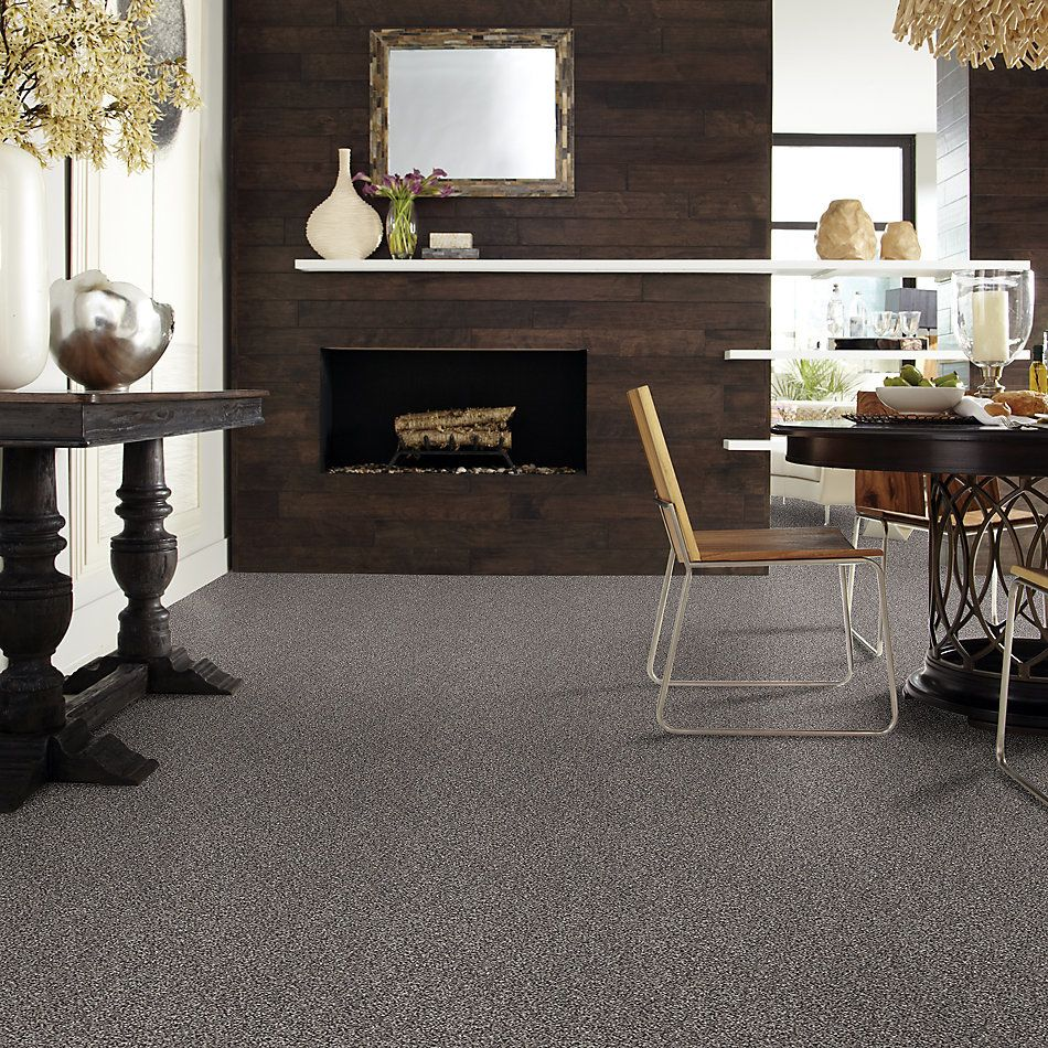 Shaw Floors Value Collections After It I Net Anchor 00501_5E333