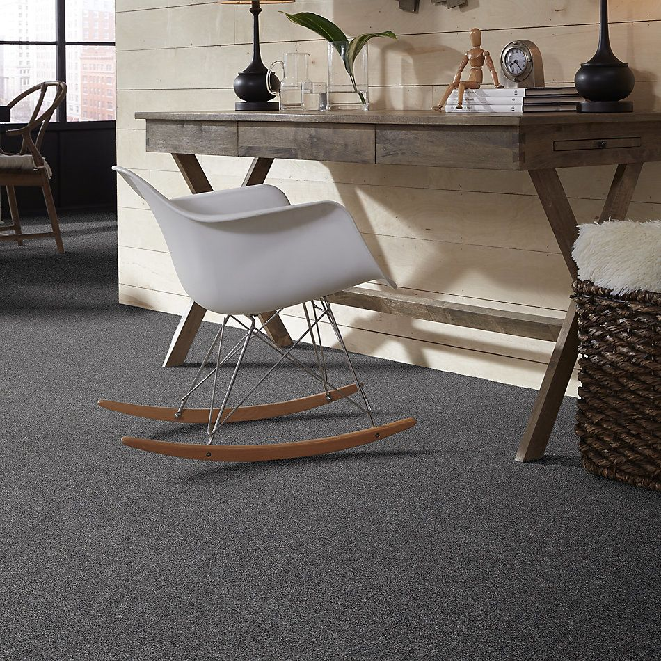Shaw Floors Value Collections Calm Serenity I Net Stormy Breeze 00501_5E353