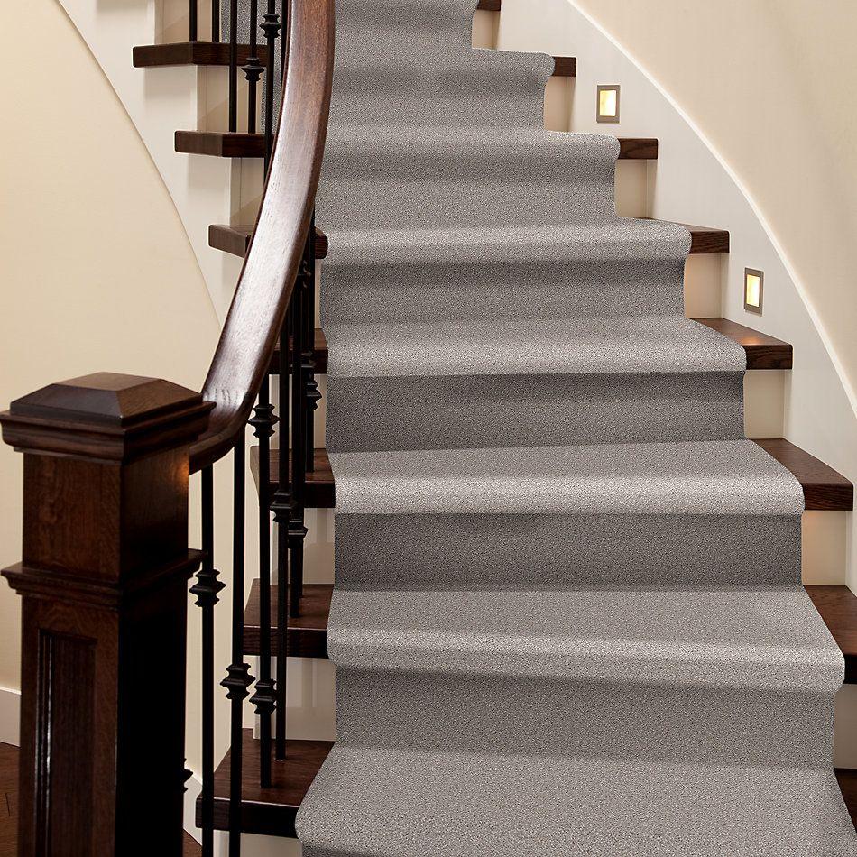 Shaw Floors Value Collections Sandy Hollow Cl Iv Net London Fog 00501_5E512