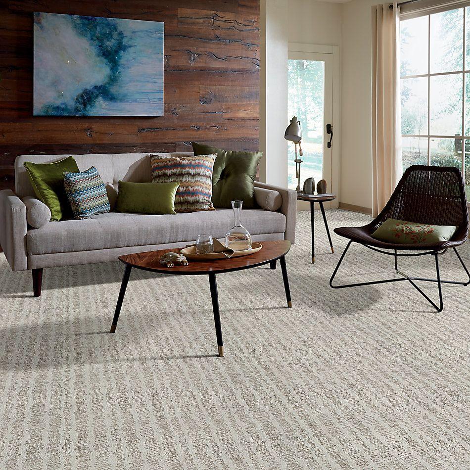 Shaw Floors Infinity Soft Gracie Court Lg Meditative 00501_7E0F9