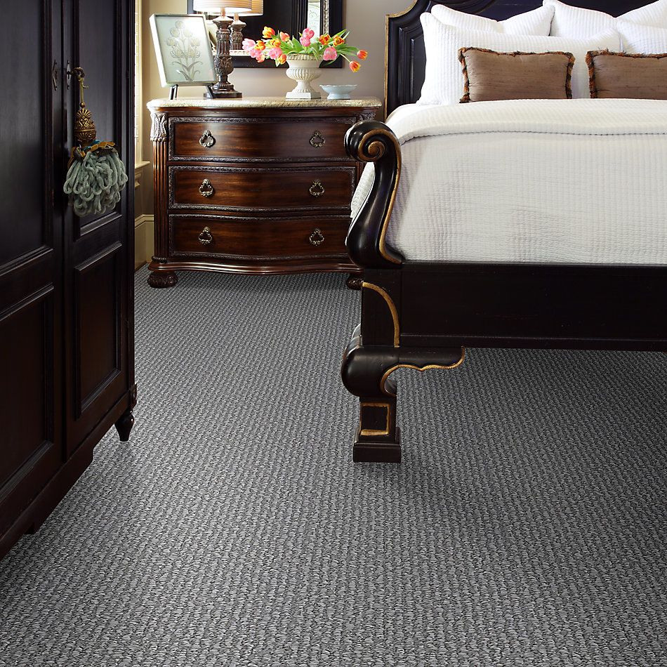 Shaw Floors Wave Weather Pewter 00501_7T293