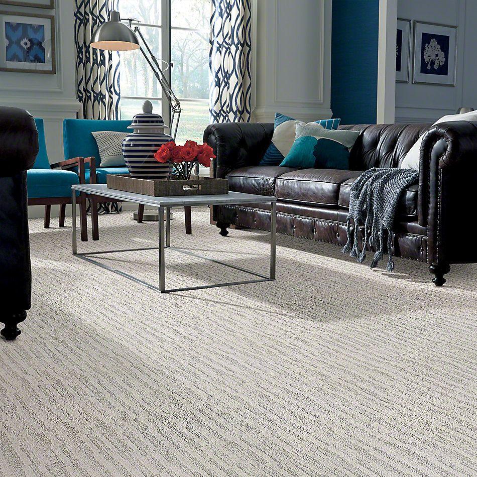 Shaw Floors Caress By Shaw Calais Stil Meditative 00501_CCS75