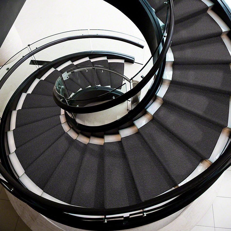 Shaw Floors Secret Escape II 15′ Castle Walls 00501_E0051