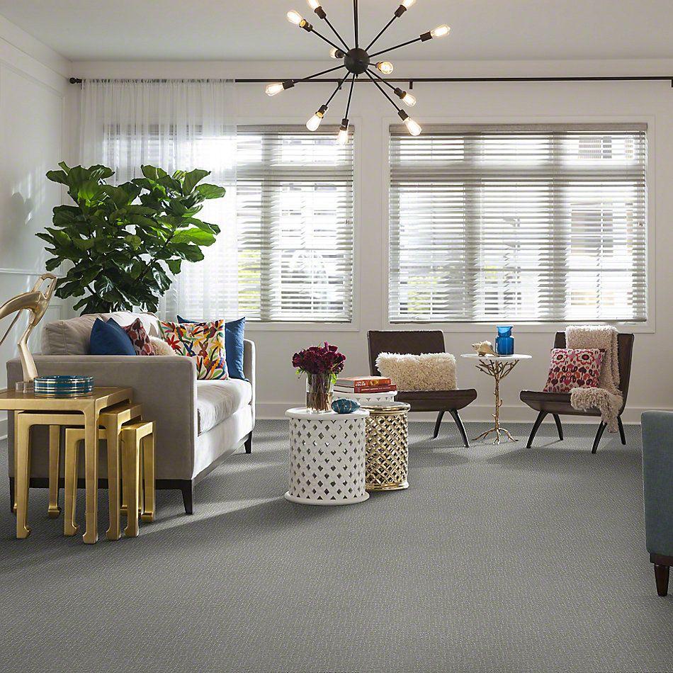 Shaw Floors Foundations Fall For Me Starfish 00501_EA629